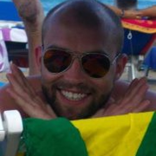 rickster84's avatar