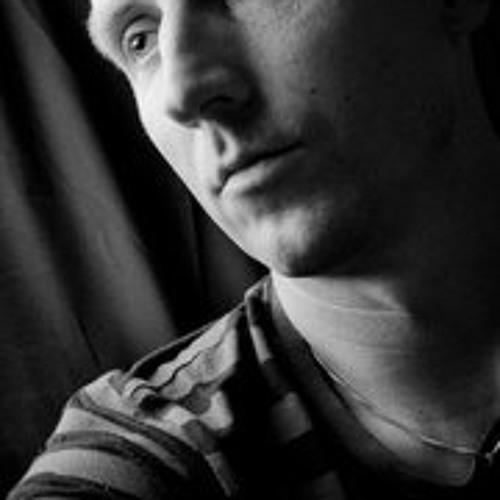 Henryho_sound's avatar