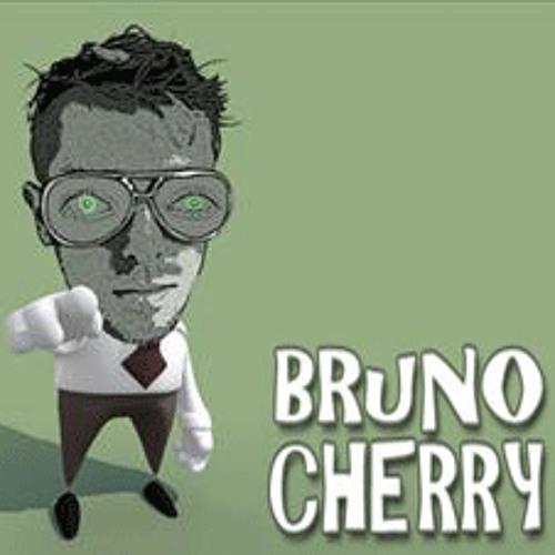 Bruno Cherry - Moombahton