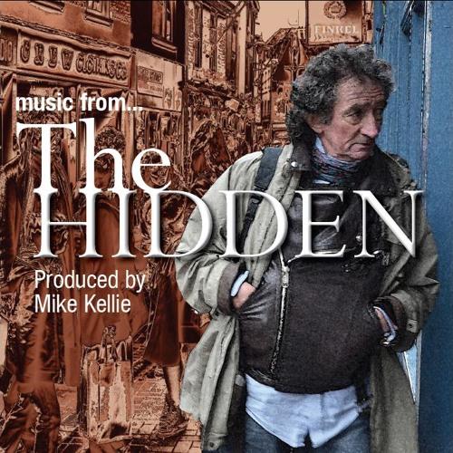 music from... The HIDDEN's avatar