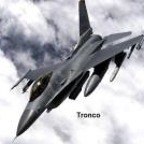 Jet Tronco's avatar