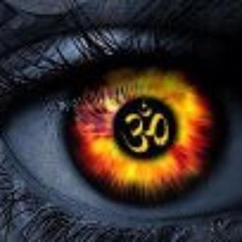 ISON Timelapse's avatar