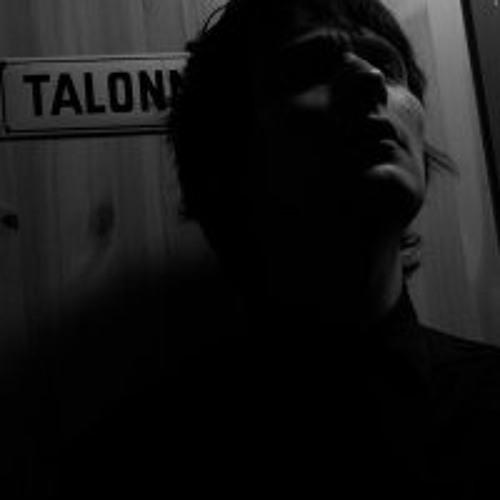 Penniless's avatar