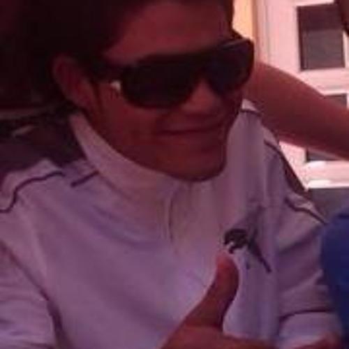 Alejandro Vazquez Millan's avatar