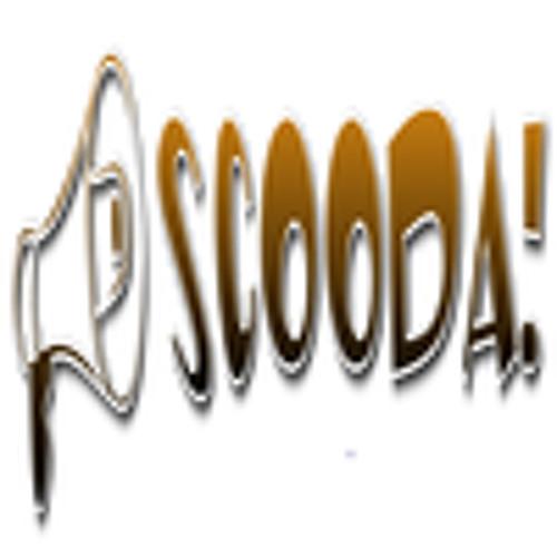 Scooda's avatar