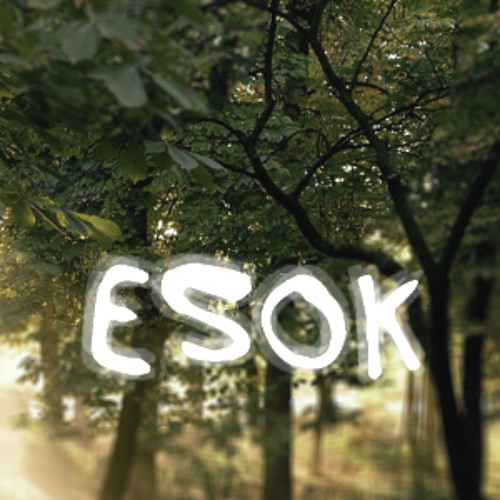 Esok's avatar