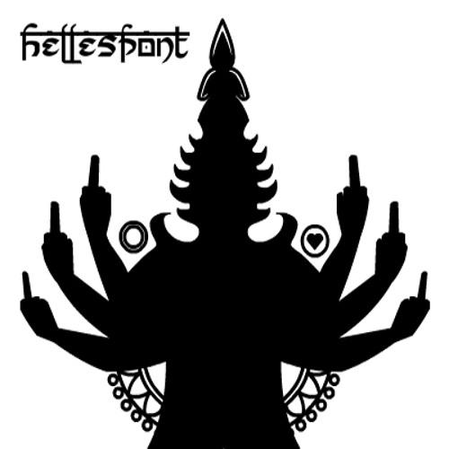 Hellespont's avatar