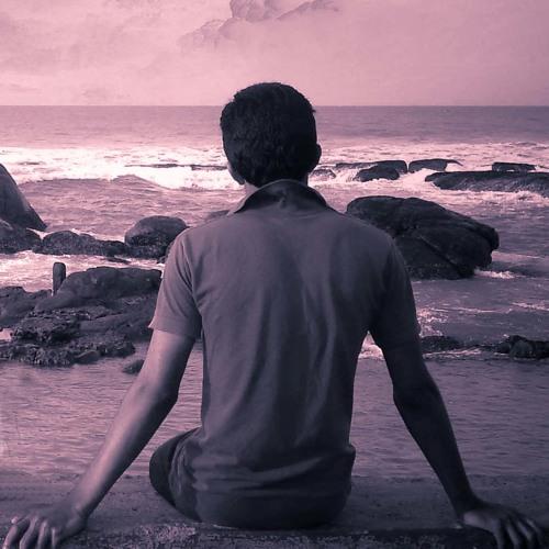 Ajay vinayakaaj's avatar