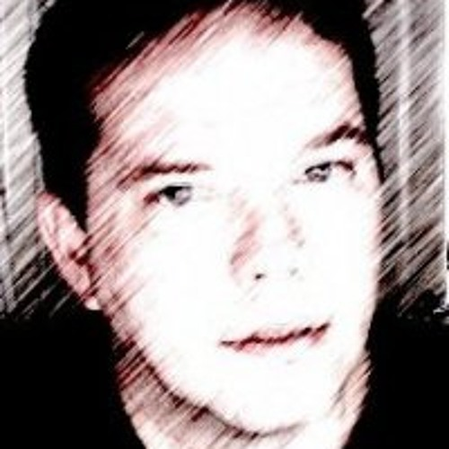 Hubert Grim's avatar