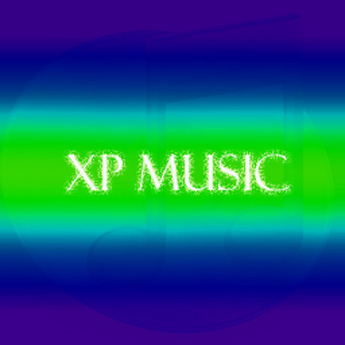 xpmusic's avatar