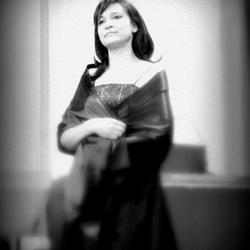 MandyBrissi's avatar