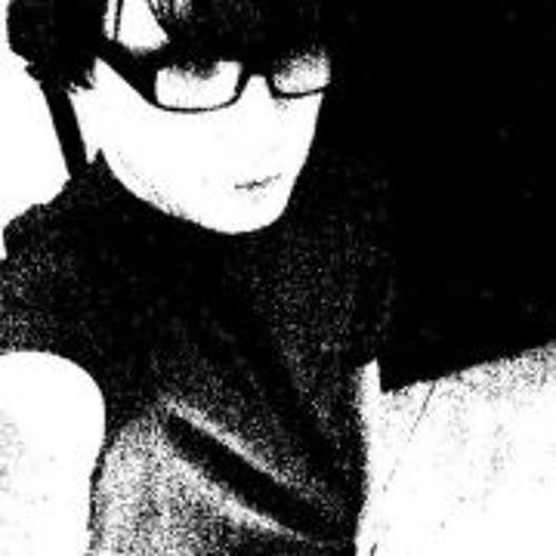 Robert Cadrik's avatar