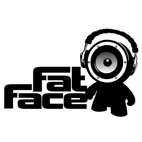Fatface's avatar