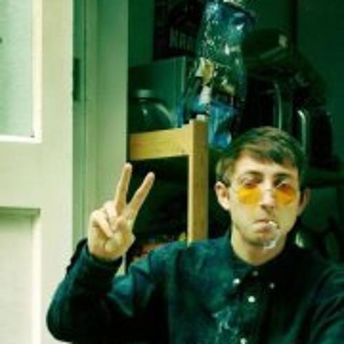 Jack Wood 10's avatar