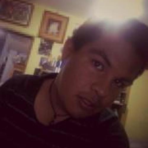 Luis Angel Cabrera's avatar