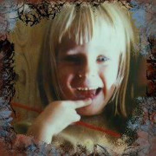 Alice Bourbon's avatar