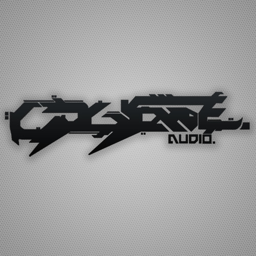 Upgrade Audio's avatar