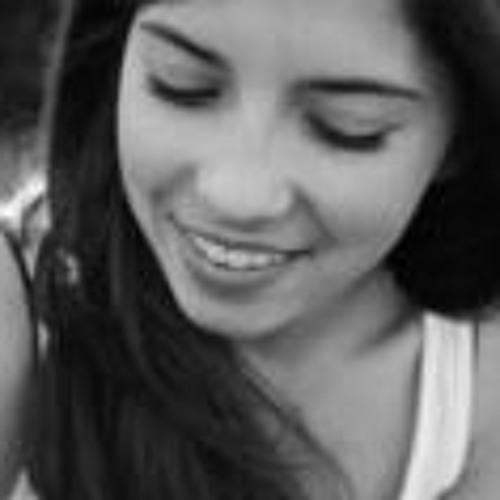 Miriam Gardavsky's avatar