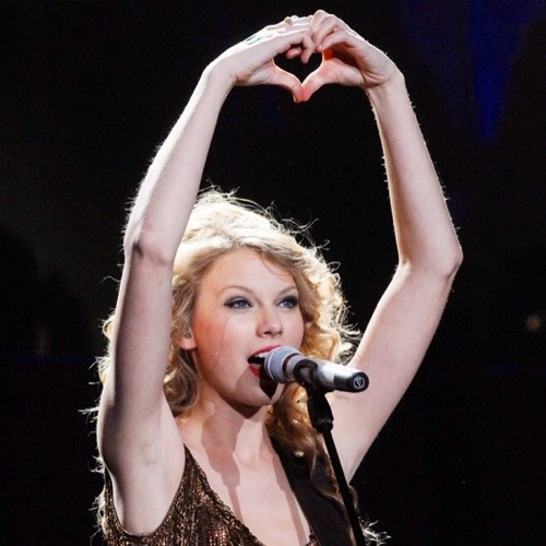 Taylor-love-Swift's avatar