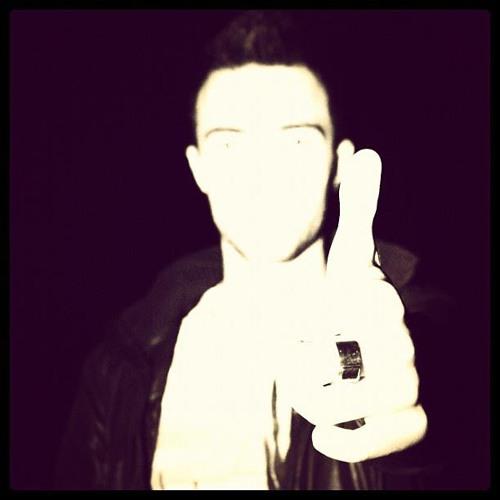 AyOo ToNy's avatar