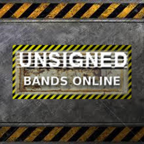 Unsignedbandsonline.co.uk's avatar