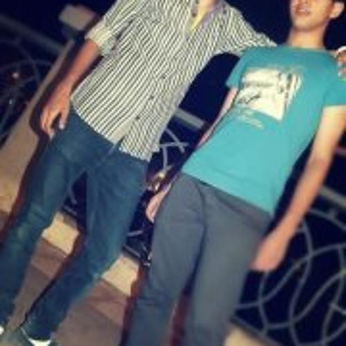 Anas Mohamed S's avatar