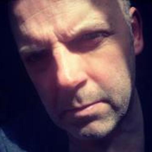Scott Mackenzie 8's avatar