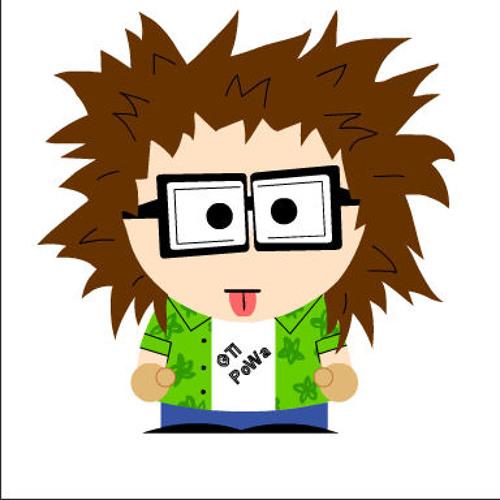 vertigone59's avatar