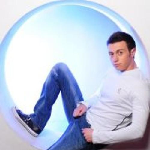 Kalofer Zakov's avatar