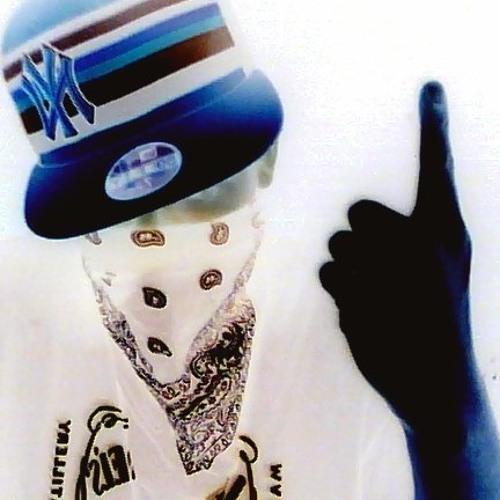 proeksINK's avatar