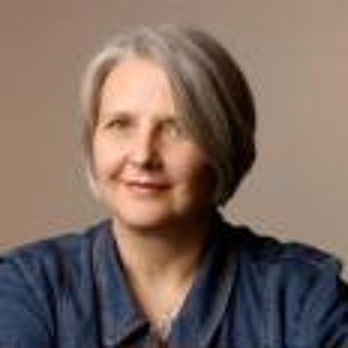 Sally Duros's avatar