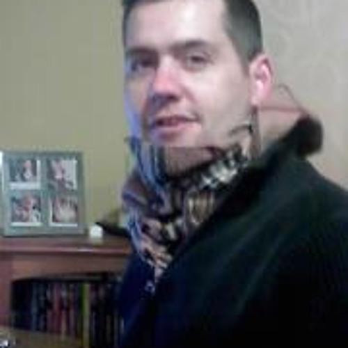 SAXTON's avatar