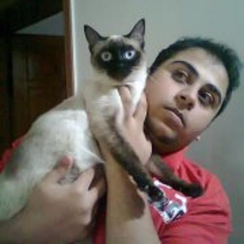 Balaach Ahmed Mengal's avatar