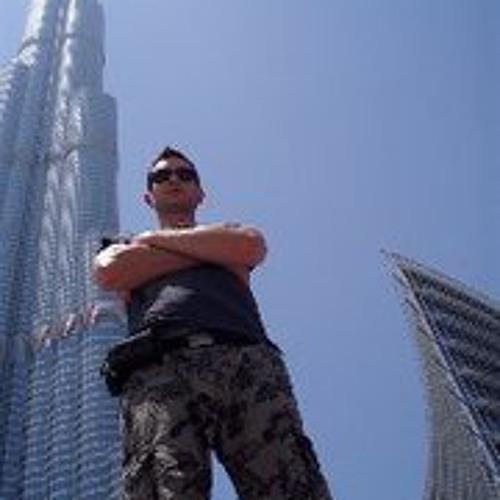 Alex Maier 3's avatar