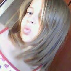 Natalia Silva 13