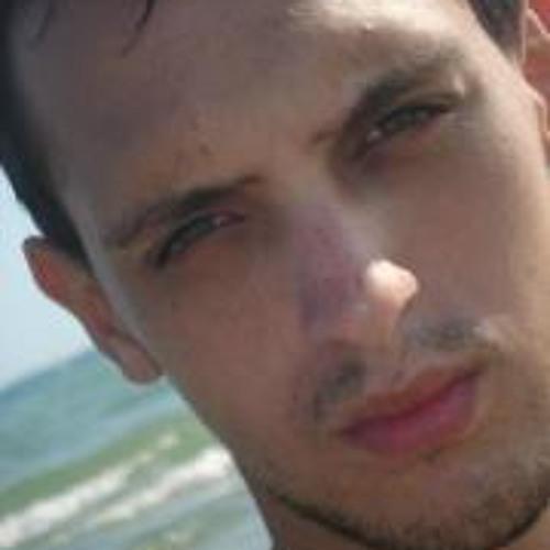 Jadiel Andrade's avatar