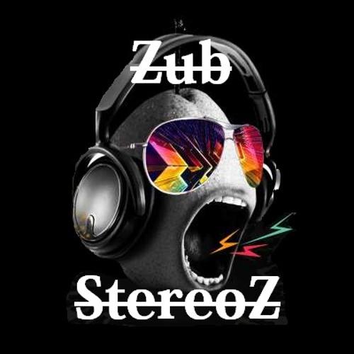 ZubStereozDJ's avatar