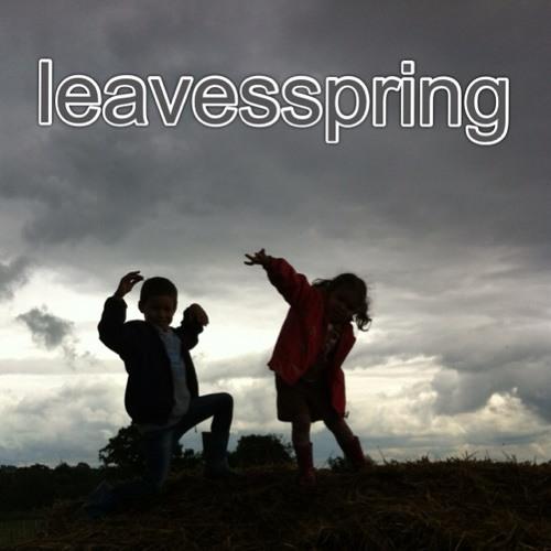 Leavesspring's avatar