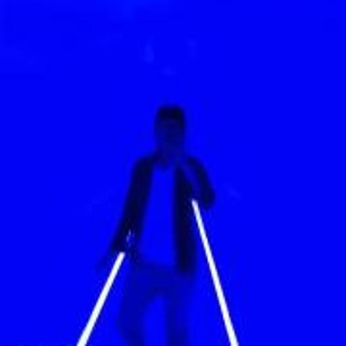 Tomohiro Shibuya's avatar