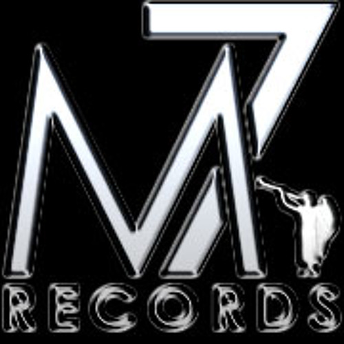 Moroni 7 Records's avatar