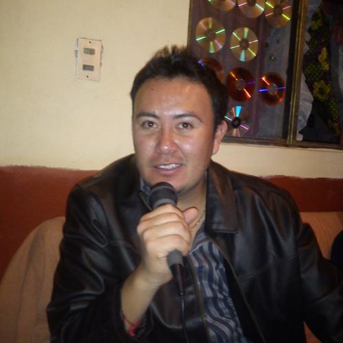 Mario Oscar Maldonado G.'s avatar