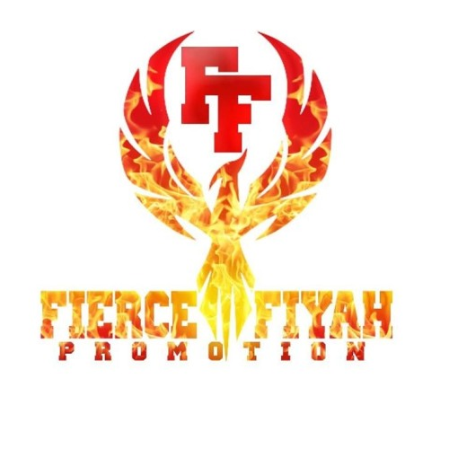fiercefiyahpromotions's avatar