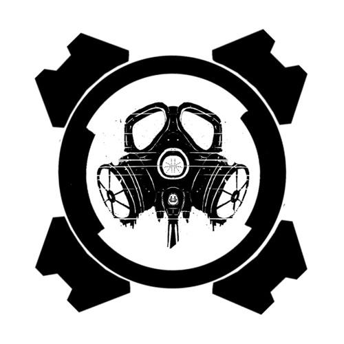 smokeae's avatar