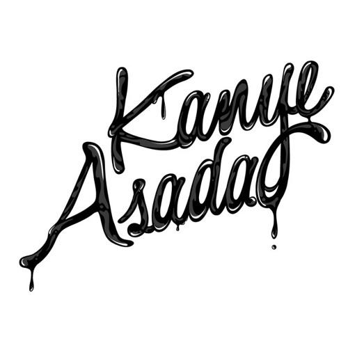 Kanye Asada's avatar