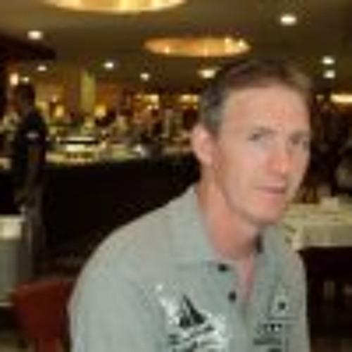 ronny naert's avatar