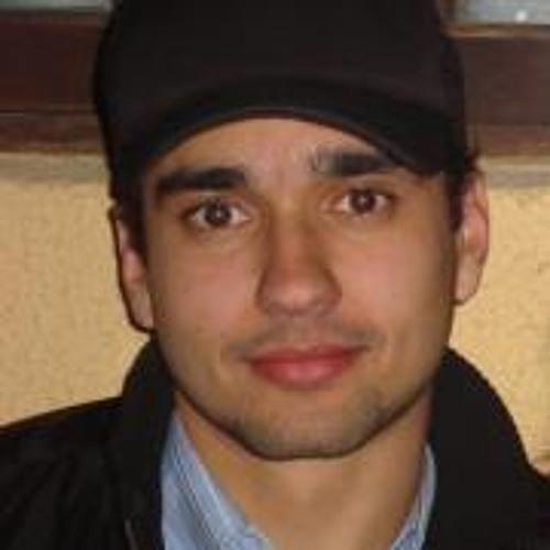 Fabio Cordeiro 2's avatar