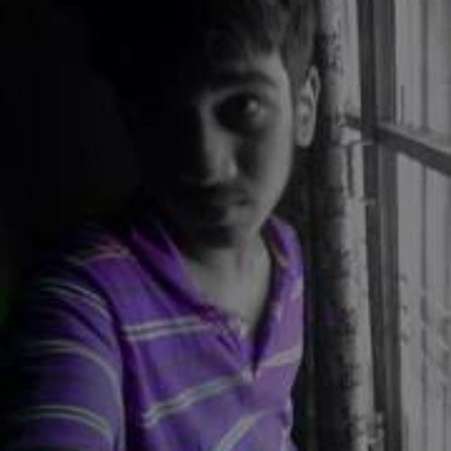 Deva Prasad's avatar