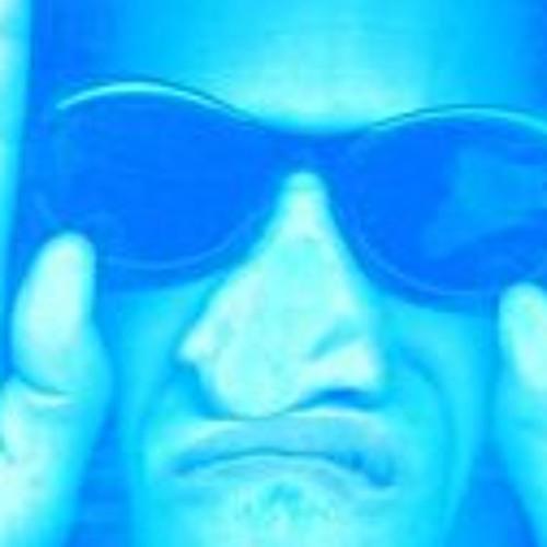 Frieder Bronner's avatar