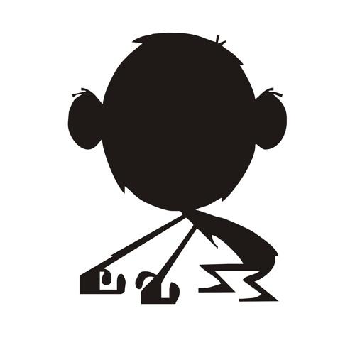 Monocromatas's avatar