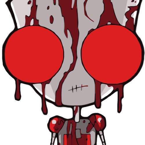 Bloody GiR's avatar